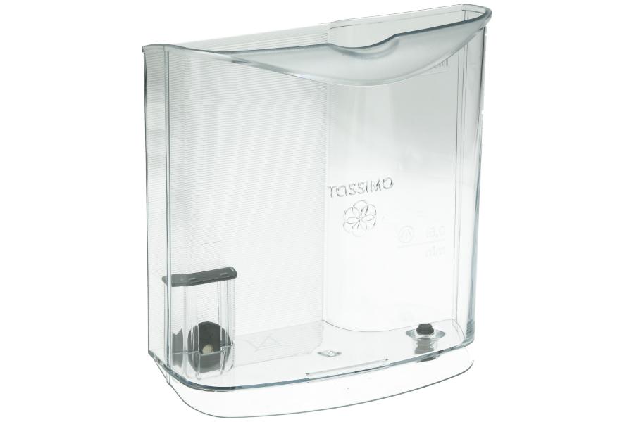 tassimo wassertank f r kaffeemaschine 707733 00707733. Black Bedroom Furniture Sets. Home Design Ideas