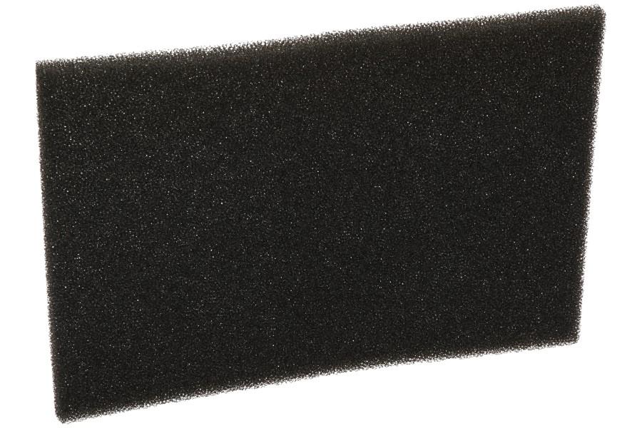 filter 22 5x16cm f r trockner 1123156000. Black Bedroom Furniture Sets. Home Design Ideas