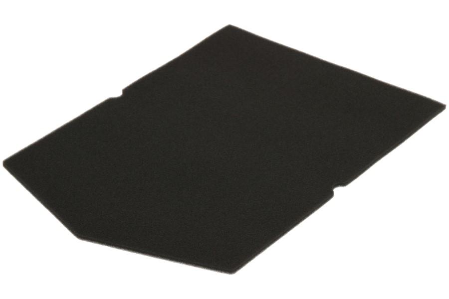 miele filter t r tr wp f r t r f r trockner 6057930. Black Bedroom Furniture Sets. Home Design Ideas