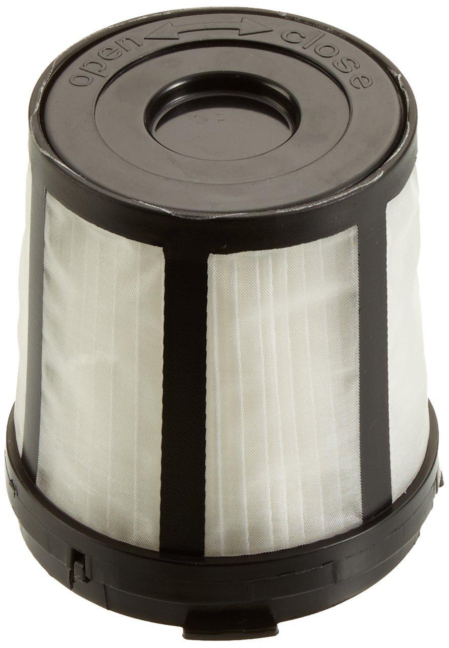 dirt devil filter zentral mit sieb f r staubsauger 2720014. Black Bedroom Furniture Sets. Home Design Ideas