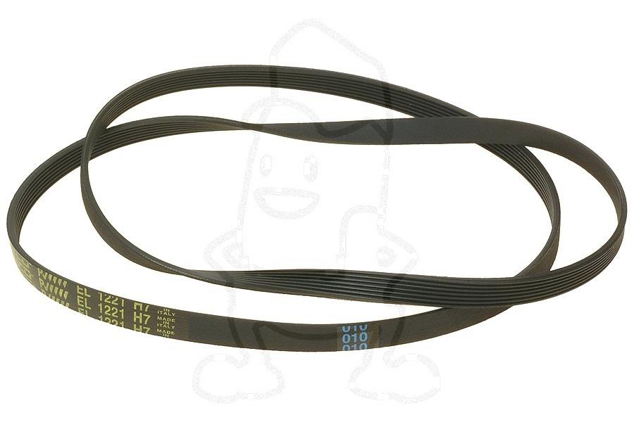 Lampenabdeckung Ø68mm, Glas (Kalotte für die Backofen  ~ Backofen Constructa Lampe Wechseln