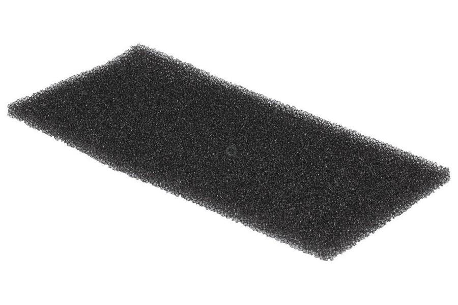 filter schaumstoff filter hx an w rmetauscher f r. Black Bedroom Furniture Sets. Home Design Ideas