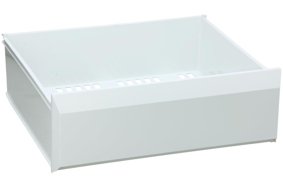 schublade f r gefrierschrank und k hlschrank 481241848595. Black Bedroom Furniture Sets. Home Design Ideas