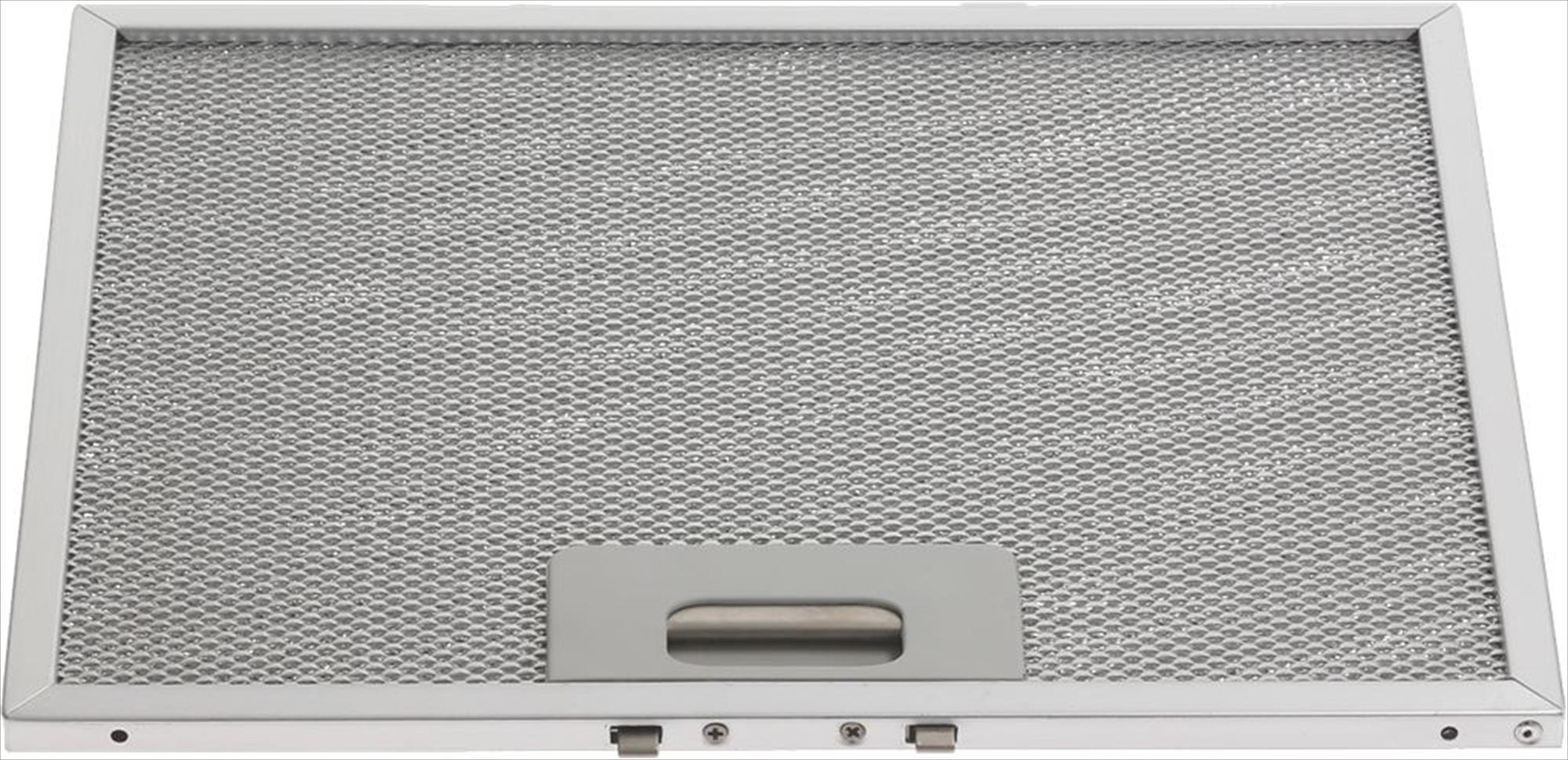 elica metallfilter f r dunstabzugshaube gf024a. Black Bedroom Furniture Sets. Home Design Ideas