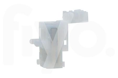 Miele Steckergehäuse 3-polig für Motor für Waschmaschinen 5685130