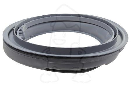 Samsung Türmanschette Waschmaschine ø 385 mm Mit Lippe