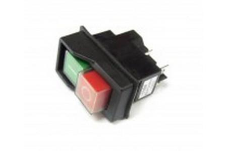 DeWALT Schalter für Sägetisch 1003687-00