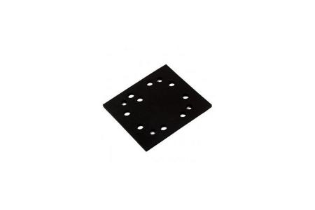 DeWalt Klettplatte für Schwingschleifer 151284-02