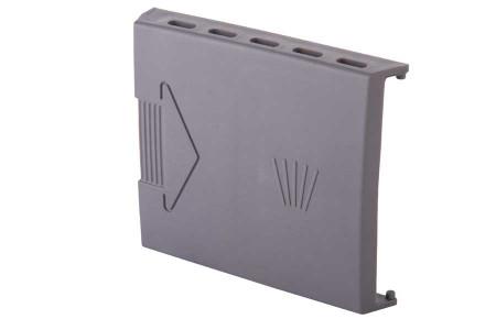 Deckel für Reinigerfach für Geschirrspüler 166621, 00166621