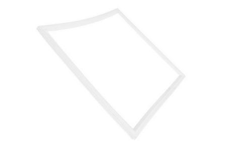 Dichtung (590 x 570 mm) für Kühlschrank 2248007367, 2248016053