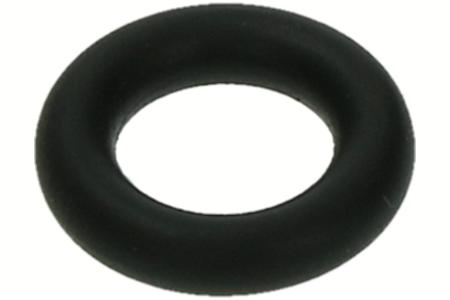 Smeg Dichtung (O-Ring) für Geschirrspüler 754131307