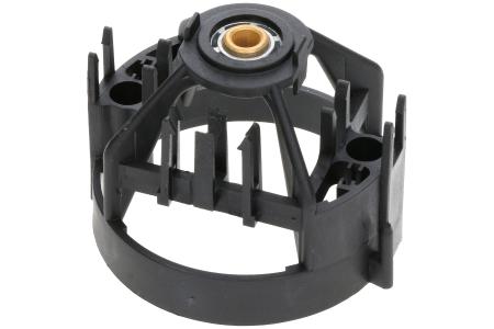 BLACK+DECKER Gehäuse für Kettensäge 374809-02