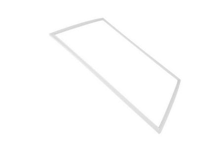 Türdichtung Kühlschrank / Gefrierschrank für u.a. AEG, Electrolux 830 x 515 mm Weiß 8996711610122