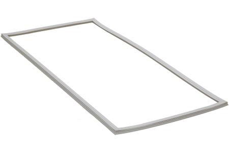Türdichtung Kühlschrank für u.a. Indesit, Ariston 1133 x 530 mm Weiß