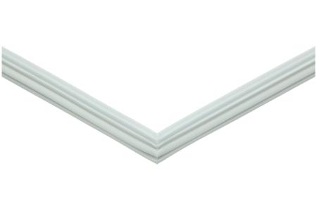 Türdichtung Kühlschrank für u.a. Bosch, Siemens 1060 x 515 mm Weiß
