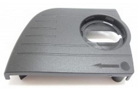 Black & Decker Abdeckung für Kettensäge 581154-00