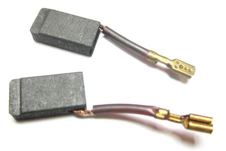 DeWalt Kohlebürste für Bohrhammer 584429-00