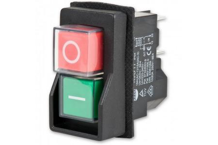 DeWalt Schalter für Kappsäge 640985-00