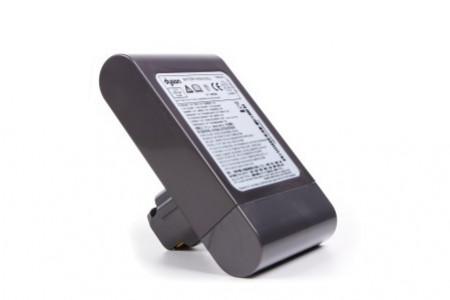 Dyson Batterie für Staubsauger 91708304, 917083-04