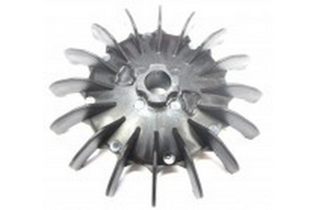 DeWalt Ventilator für Kappsäge 942413-02