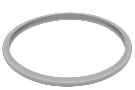Dichtungsgummi (22 cm Schnellkochtopf,grau,Kelomat) für Schnellkochtopf G678015
