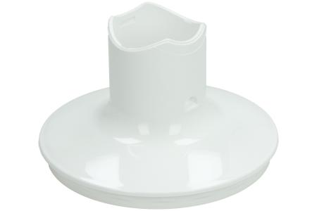 Braun Deckel (von Fleischwolf 500/1000ml) für Küchenmaschine BR67050135