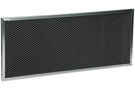 Filter (Kohlenstofffilter) für Dunstabzugshaube 49002530