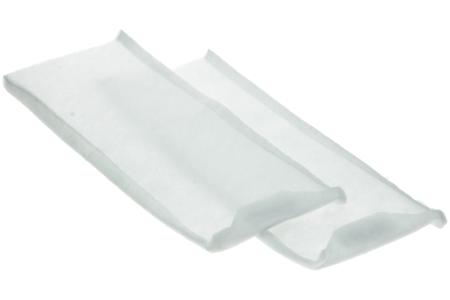 Storkair Filter (Filtermatten 500 x 198 mm) für Luftreiniger 006040120