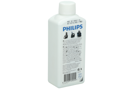 Philips Reiniger (JET Clean) für Rasierer HQ200/03