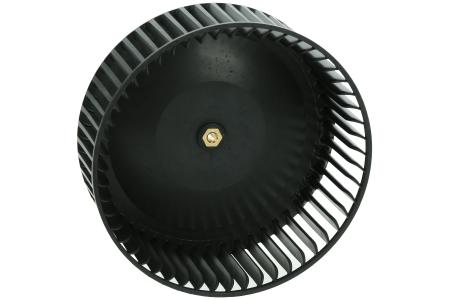 Fächer (für ventilator) für Dunstabzugshaube 481951528018