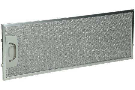 filter metall in halter f r dunstabzugshaube 481945868293. Black Bedroom Furniture Sets. Home Design Ideas