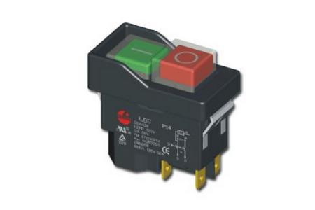DeWalt Schalter für Elektrowerkzeuge N060327