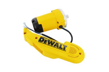 DeWalt Motor für Kappsäge N071750