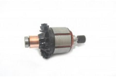 DeWalt Anker für Elektrowerkzeuge N268001