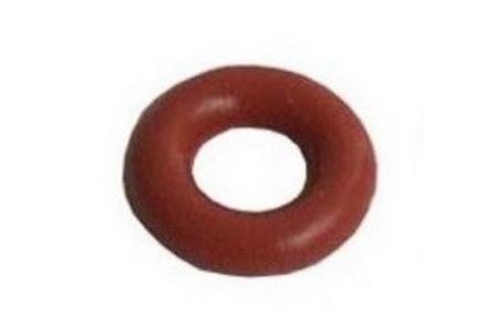 O-Ring für Kaffeemaschine MS-0071881