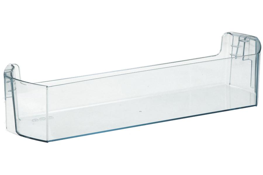 Kühlschrank Organizer Flaschen : Abstellfach für flaschen mm hoch für kühlschrank fiyo at