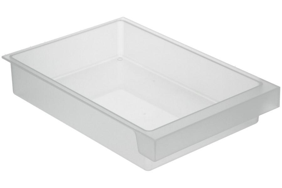 Kühlschrank Schublade : Schublade gemüsefach für kühlschrank 444129 00444129 fiyo.at