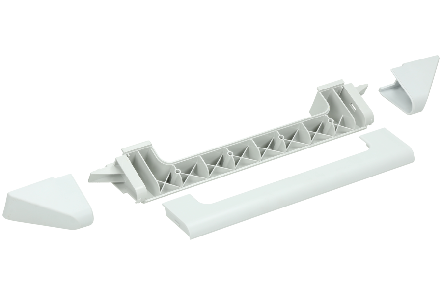 Bosch Kühlschrank Griff : Griff für tür teilig cm für kühlschrank gtwit fiyo at
