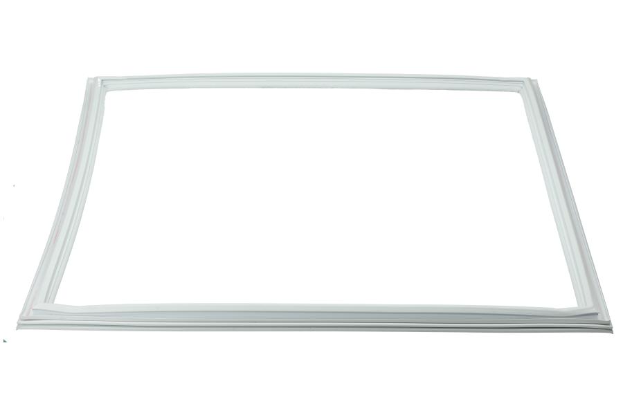 Aeg Santo Kühlschrank Dichtung Wechseln : Aeg santo kühlschrank türdichtung wechseln aeg santo kühlschrank