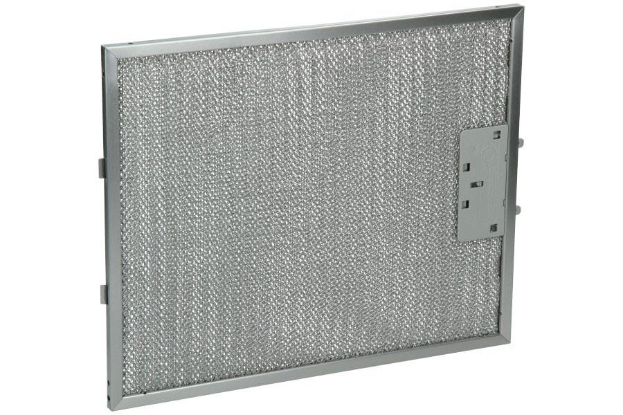 halterung von schiene f r mikrowelle 252526 88018868. Black Bedroom Furniture Sets. Home Design Ideas