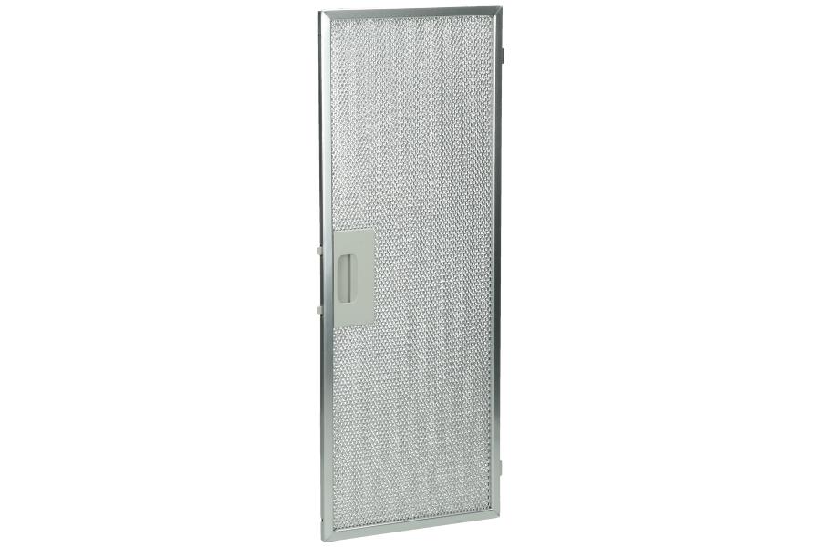 bestellen sie ihre filter metall in halter 458x177 f r. Black Bedroom Furniture Sets. Home Design Ideas