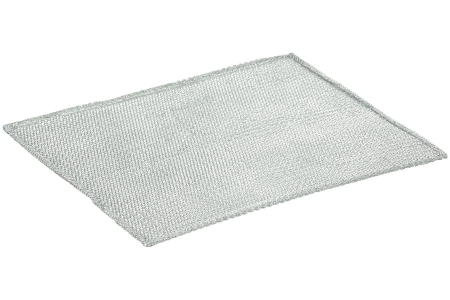 Filter metall mm für dunstabzugshaube  fiyo at