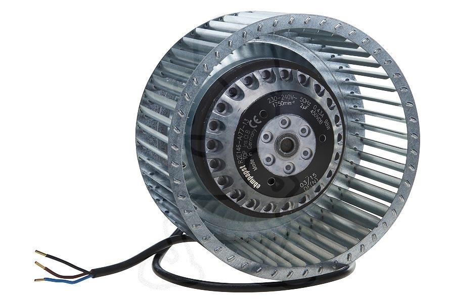 Novy motor von dunstabzugshaube 98w für dunstabzugshaube 5638052