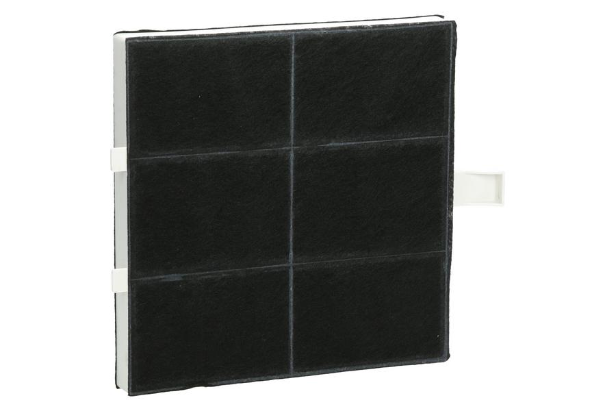 ravizo aktivkohlefilter f r bosch siemens. Black Bedroom Furniture Sets. Home Design Ideas