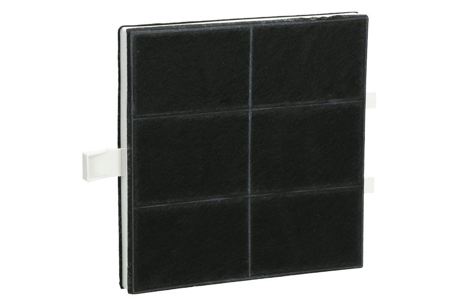 ravizo aktivkohlefilter f r bosch siemens dunstabzugshaube lz51800. Black Bedroom Furniture Sets. Home Design Ideas