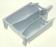 Sicherheits-Tankverschluss für Bügeleisen CS-41958979