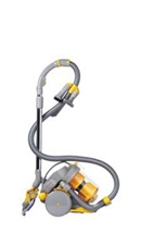 Dyson DC05 Staubsauger Modelle