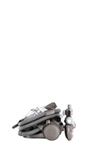 Dyson DC21 Staubsauger Modelle