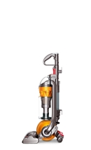 Dyson DC24 Staubsauger Modelle