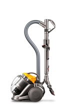 Dyson DC29 Staubsauger Modelle